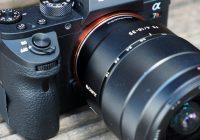 Best digital camera 2020